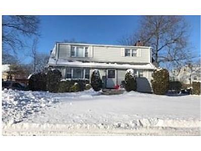 Lease to Own Home on Aladdin Dumont, NJ
