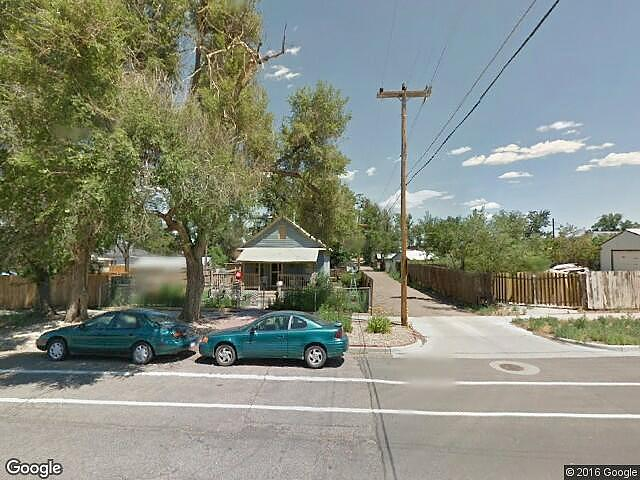 Lease to Own Home on 9Th Greeley, CO