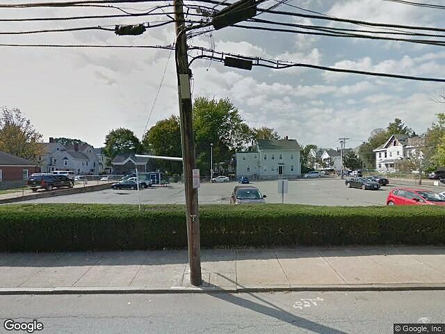 Lease to Own Home on Prospect St Waltham, MA