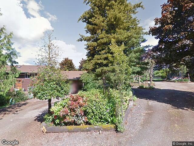 Lease to Own Home on East View Ln Silverton, OR