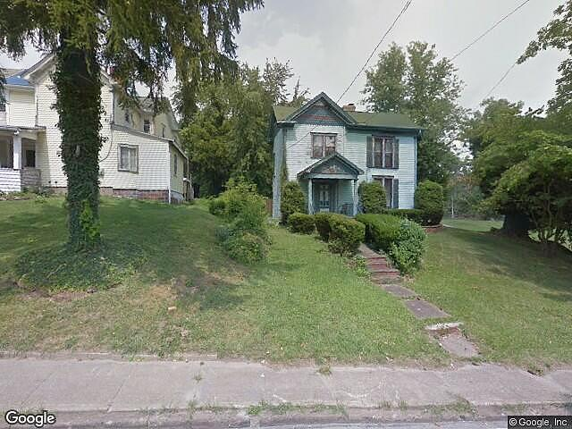 Lease to Own Home on High St Flushing, OH