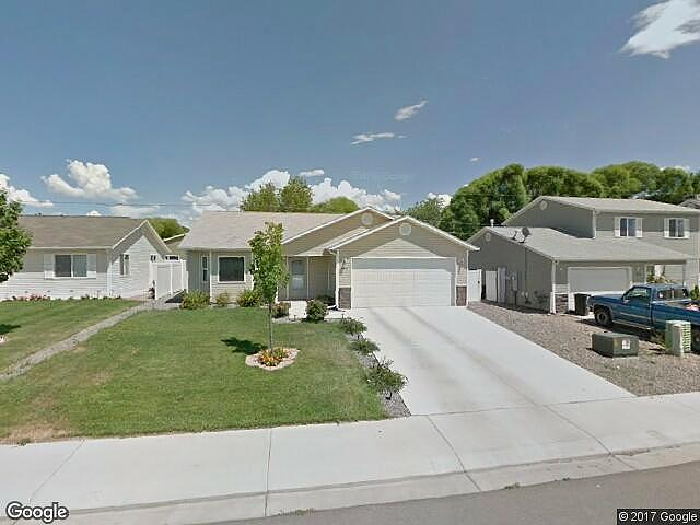 Lease to Own Home on Autumn Breeze Clifton, CO