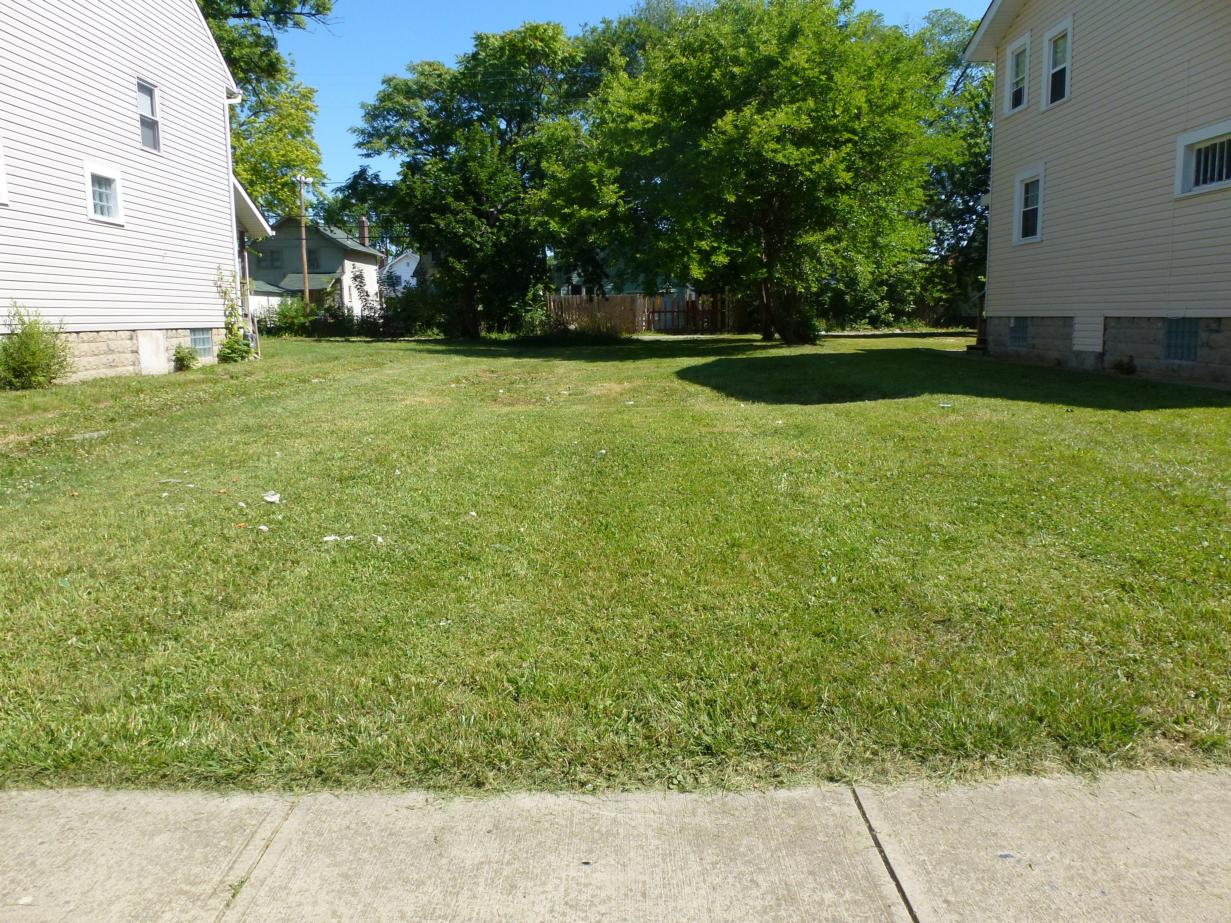 Lease to Own Home on E 16Th Ave Columbus, OH