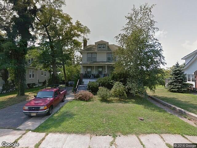 Lease to Own Home on Creek Keansburg, NJ