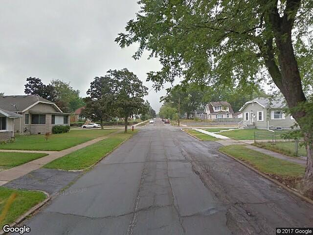 Lease to Own Home on 34Th South Bend, IN