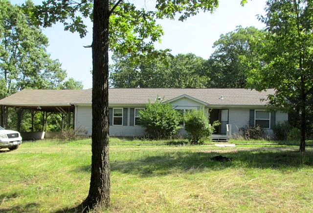 Lease to Own Home on Woodland Sullivan, MO