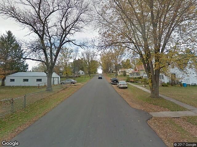 Lease to Own Home on Maple La Farge, WI