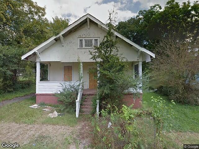 Lease to Own Home on Zephyr Spartanburg, SC