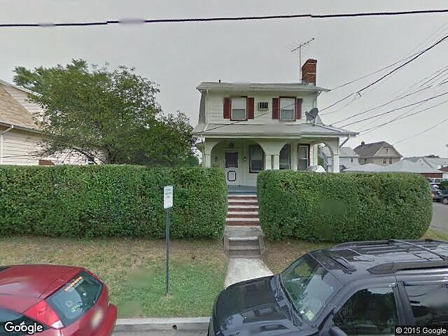 Lease to Own Home on Christie Clifton, NJ