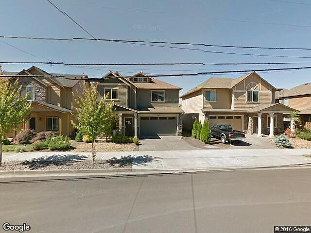 Lease to Own Home on Leland Oregon City, OR