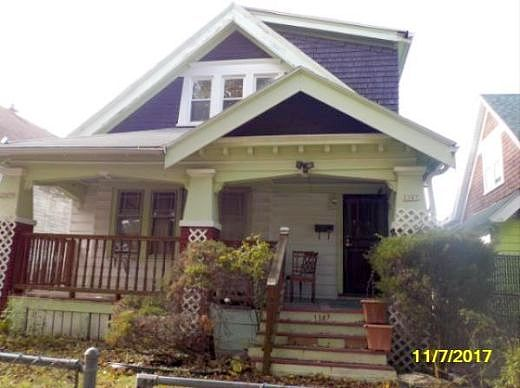 Lease to Own Home on 29Th Milwaukee, WI
