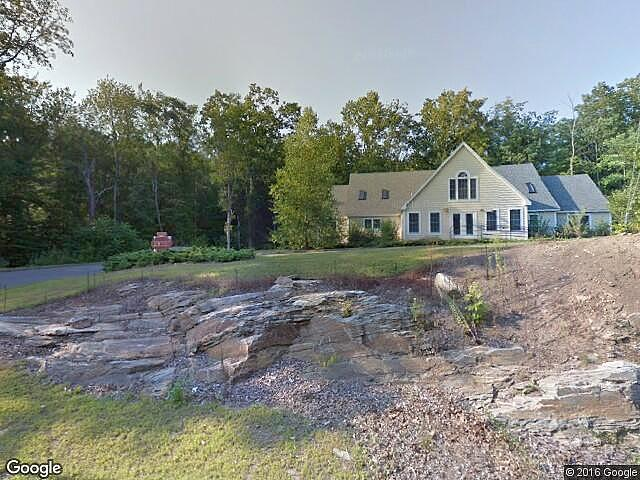 Lease to Own Home on Old Toll Rd Madison, CT