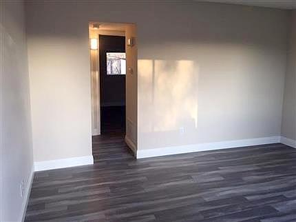 Lease to Own Home on Calle Cazadero Hemet, CA