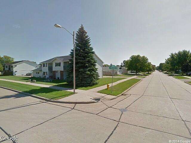 Lease to Own Home on Packer Oshkosh, WI