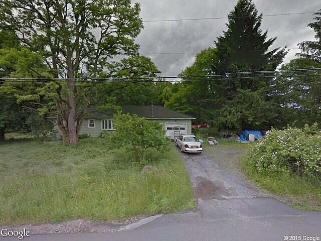 Lease to Own Home on Slaterville Ithaca, NY