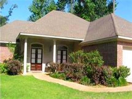 Lease to Own Home on Avery Canton, MS