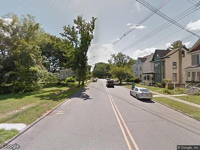 Lease to Own Home on Greenwich St Belvidere, NJ