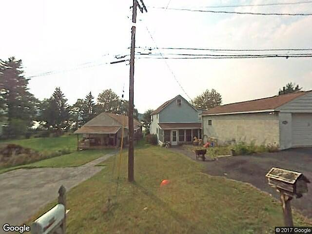 Lease to Own Home on Morey Park Nassau, NY