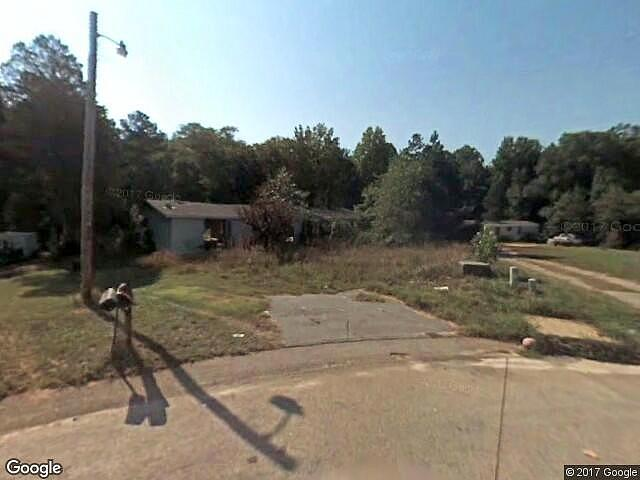 Lease to Own Home on Alder Liberty, SC