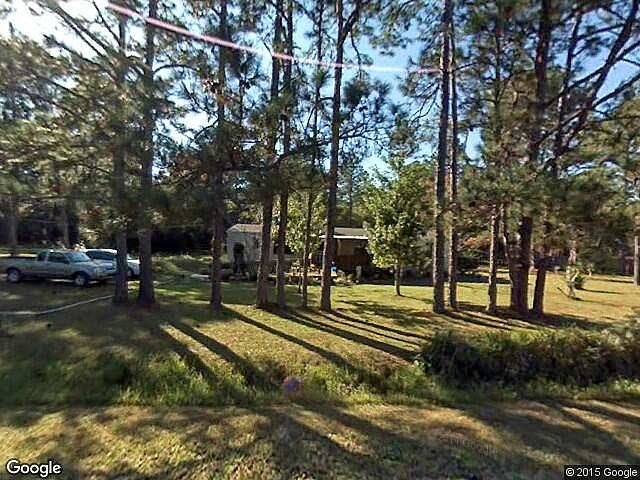 Lease to Own Home on Green Acres Road Saint Augustine, FL
