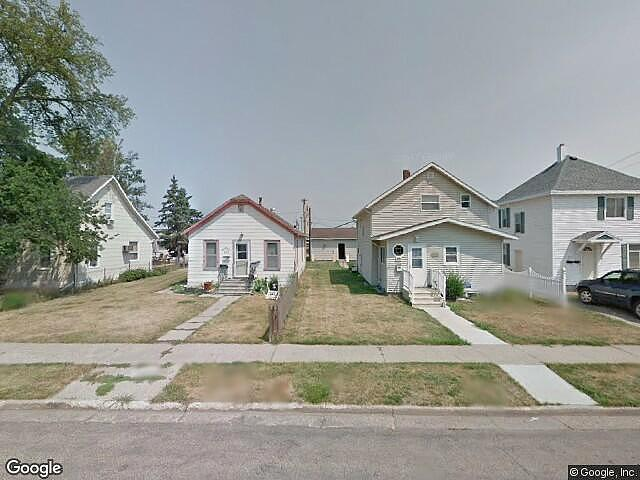 Lease to Own Home on 7Th Ave Se Aberdeen, SD