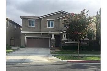 Lease to Own Home on La Habra Home For Rent! La Habra, CA