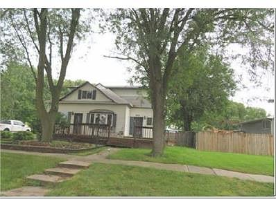Lease to Own Home on W 3Rd Ave Lennox, SD