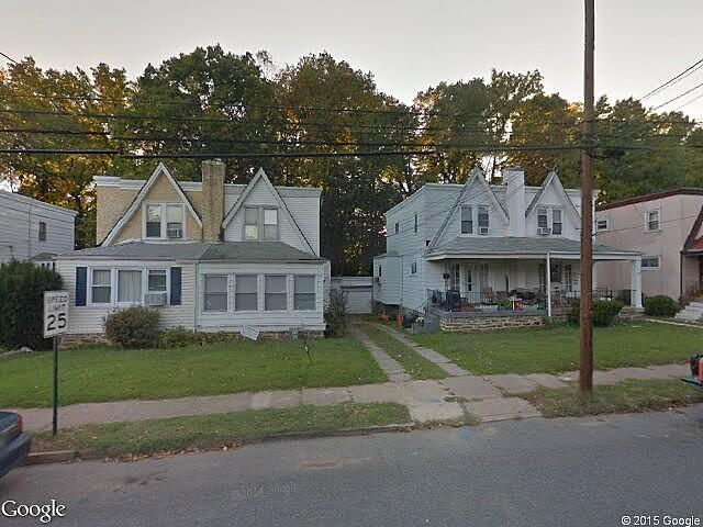 Lease to Own Home on Yeadon Yeadon, PA