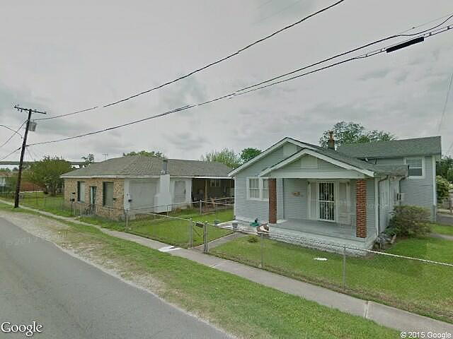 Lease to Own Home on Brown Harvey, LA