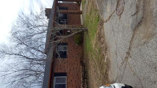 Lease to Own Home on Lakeview Barboursville, WV