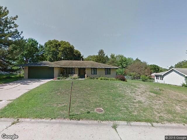 Lease to Own Home on Woodmayr Norwalk, IA