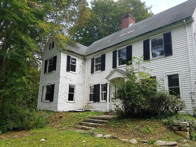 Lease to Own Home on Peekskill Hollow Putnam Valley, NY
