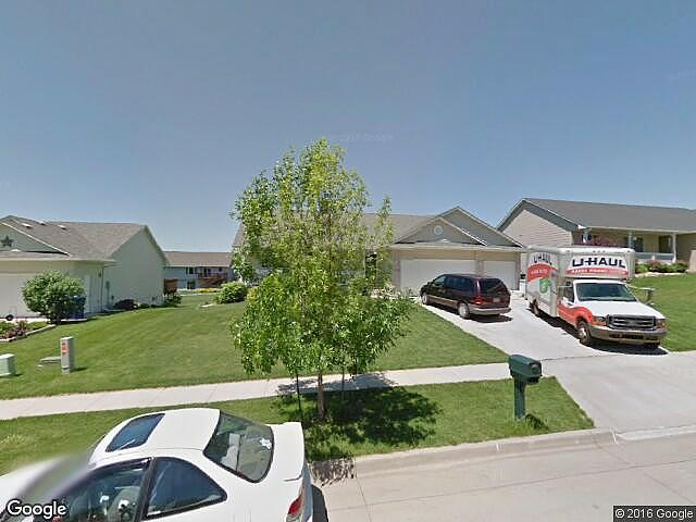 Lease to Own Home on Bayview Des Moines, IA
