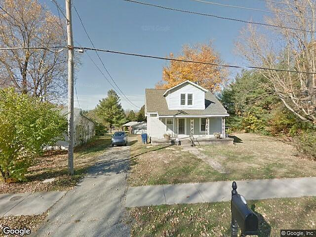 Lease to Own Home on Highway 146 Crestwood, KY