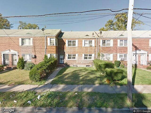 Lease to Own Home on Francis Lewis Jamaica, NY