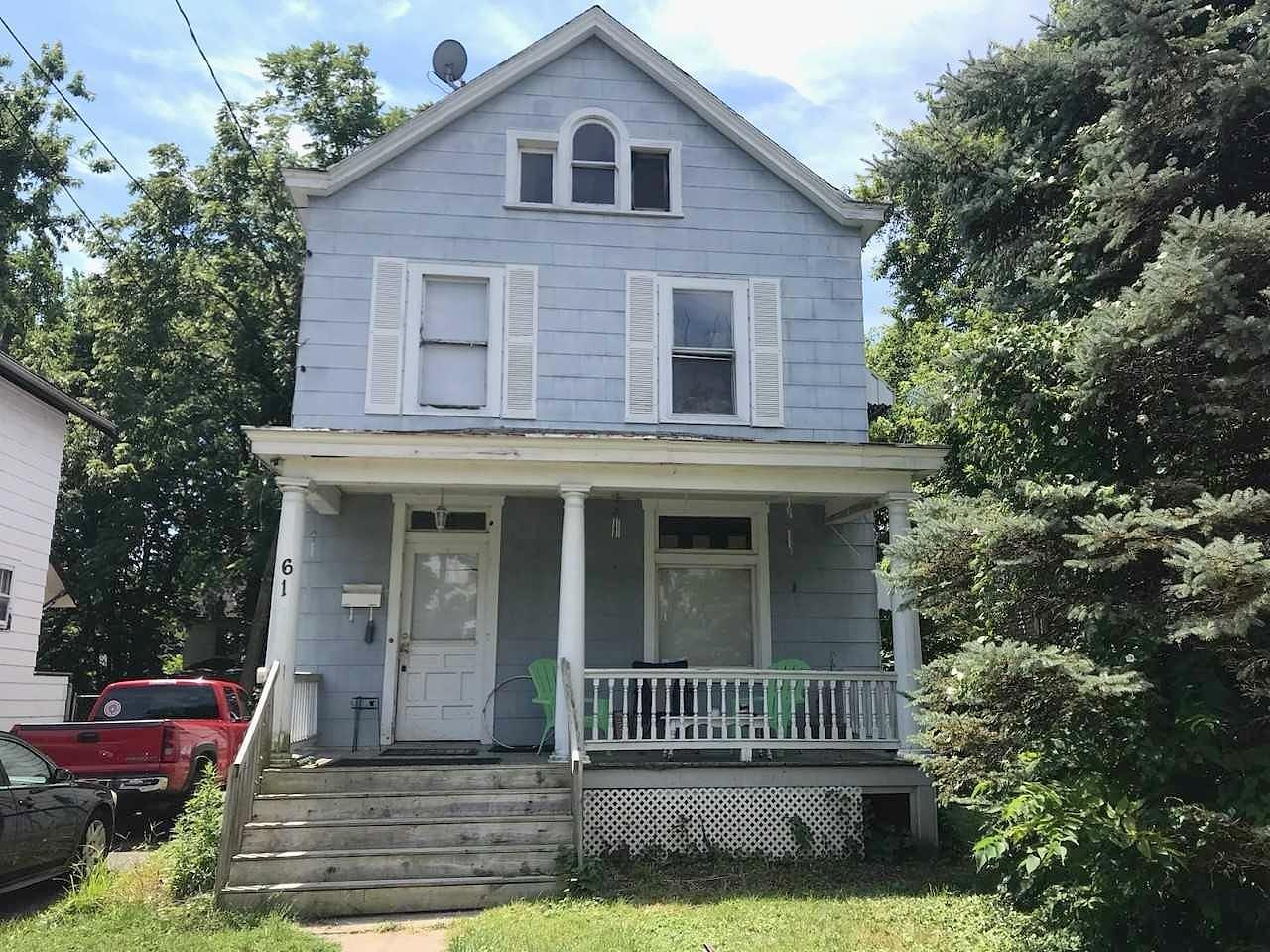 Lease to Own Home on Sheehan Cincinnati, OH