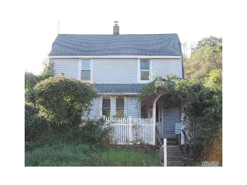 Lease to Own Home on Pine Hollow Oyster Bay, NY