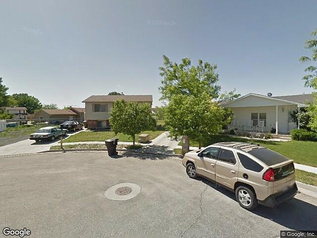 Lease to Own Home on 550 Tremonton, UT