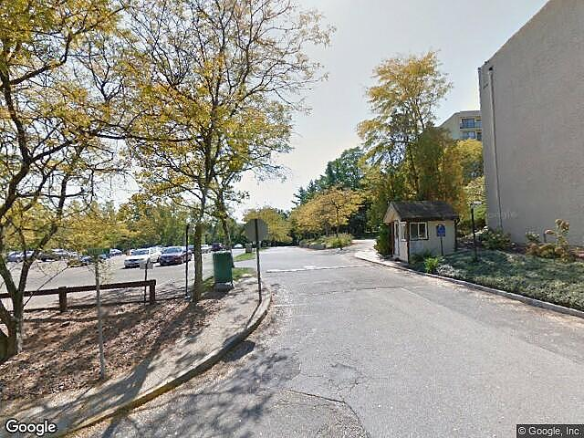 Lease to Own Home on Overlook Ave 1E Peekskill, NY