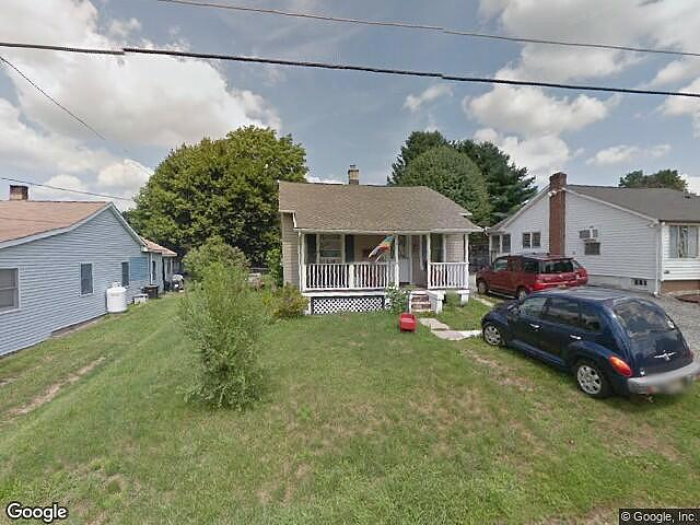 Lease to Own Home on Mabie Franklin, NJ