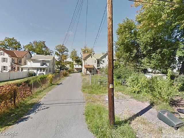 Lease to Own Home on Lehigh Palmerton, PA