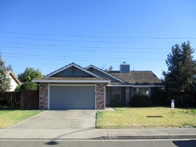 Lease to Own Home on Peninsula Atwater, CA