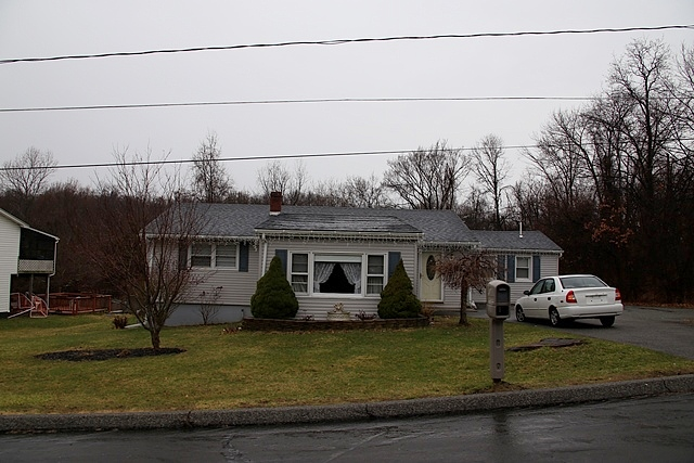 Lease to Own Home on Prospect Maybrook, NY