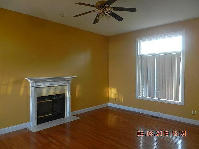 Lease to Own Home on Windy Ridge Sullivan, IN