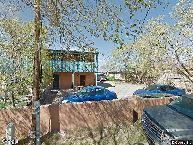 Lease to Own Home on Dunlap Santa Fe, NM