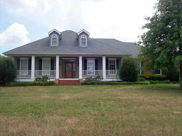 Lease to Own Home on Petty Columbia, TN