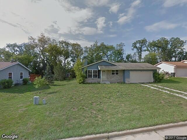 Lease to Own Home on Rohda Waterford, WI