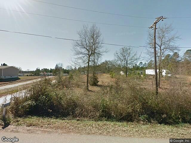 Lease to Own Home on Mcmahan Mill Rd #A Piedmont, SC