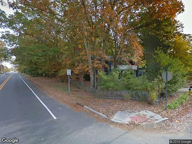 Lease to Own Home on Edgewood Linwood, NJ