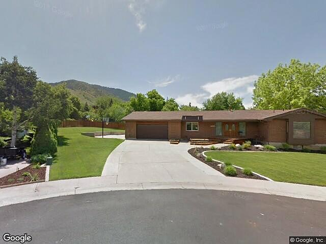 Lease to Own Home on Circle Providence, UT